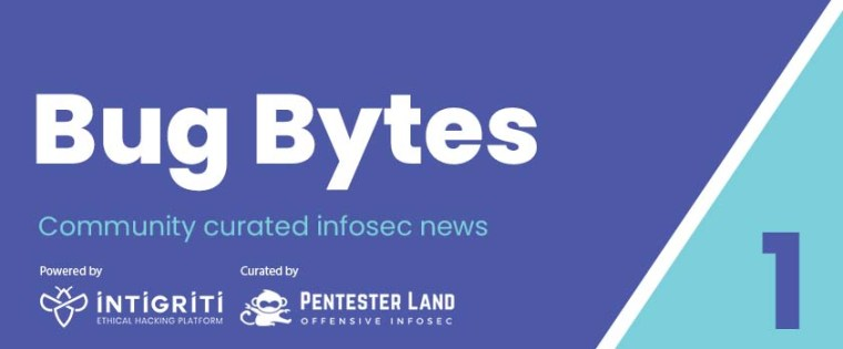bugbytes_test